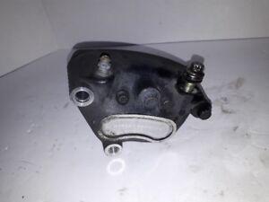 Harley Davidson - Softail - Front Brake Caliper - OEM 44046-00