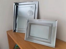 Jasper Conran picture frames