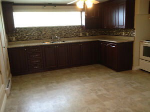Two Bedroom Apartment For Rent in Green Valley