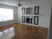 3 BED ROOM HOUSE IN SADDLE RIDGE, NE FROM MAR. 01( RENT REDUCED)
