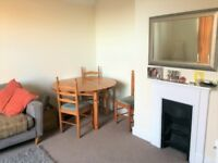 1 bedroom flat in Queens Road, Farnborough, GU14