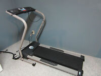 SPACEMAKER TREADMILL