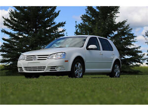 2009 Volkswagen Golf City