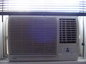 climatiseur 12000 btu