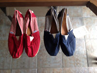 Chaussures ** Toms ** Shoes