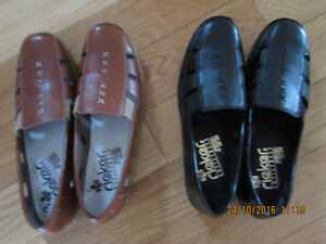 Ricker shoes Gatineau Ottawa / Gatineau Area image 2