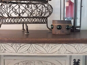 20% off Sideboard with Dragon Hinges by Red Wind Studio Kitchener / Waterloo Kitchener Area image 4