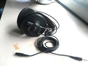 AKG K7XX Massdrop First Edition Headphones