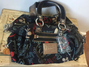 Authentic Brand Name Purses and Bags (6)