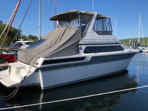 Live Aboard Live Aboard | ⛵ Boats & Watercrafts for Sale in Canada