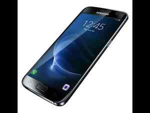 BNIB Unlocked Samsung Galaxy S7 clean London Ontario image 1