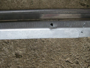 Rocker plate for Gremlin London Ontario image 3