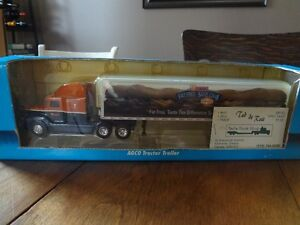 JM Schneider Collectible Toy Trucks Kitchener / Waterloo Kitchener Area image 1