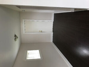 Small 1bedroom House in Kingston