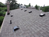 Roofing Done Right - Priced Right
