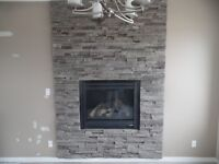 Stone work all types and concrete demos free quotes
