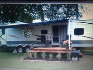 Repo | Buy Travel Trailers & Campers Locally in Canada | Kijiji