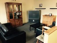 1 furnished room on William by Red River College Dwtn ASAP
