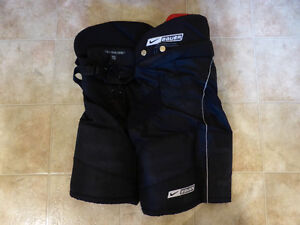 Nike Bauer Supreme 70 Junior Hockey Pant size XL