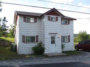 SOLD!..138-142 STATION ROAD, AVONDALE..NEXT TO EASTBOUND PARK St. John's Newfoundland image 9