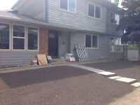 Updated home in Midnapore