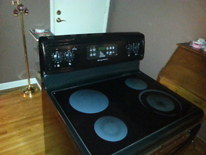 Fridgidaire self cleaning