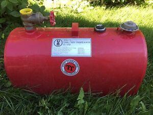 Tidy Tanks Kijiji Free Classifieds In Alberta Find A
