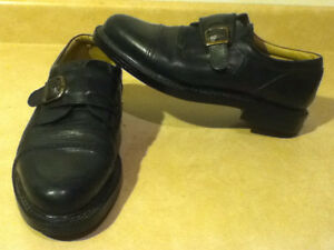 Men's Diego by Maxi Dress Shoes Size 9.5 London Ontario image 5
