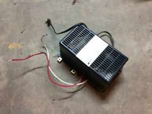 DC Power supply/charger