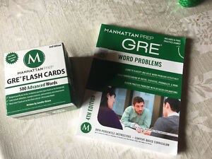 GRE Math Study Guide & Vocab Flashcards