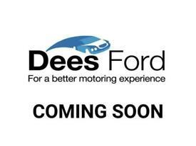 image for 2018 Ford Fiesta 1.0 EcoBoost ST-Line X  SATNAV Auto Hatchback Petrol Automatic
