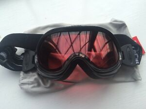 Bolle Ski Goggles For Sale