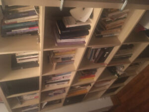 Lots of book for sale
