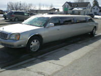 2002 Cadillac DeVille & DTS Other