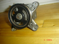 Honda Civic 2001-2005 Power Steering Pump /pompe de servodirect