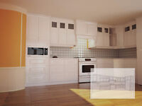 Looking for Independent Contractors, cabinet makers