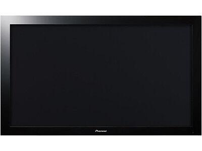 Pioneer Kuro KRP-500M 50 1080p HD Plasma Television