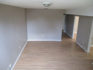 Fanshawe Students! The Best Choice In House Rentals! London Ontario image 18