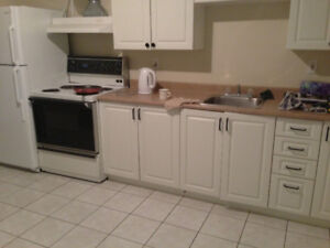 looking for one female roommate to add to group of 4 by UWO