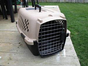 BRAND NEW Pet Carrier/Cage