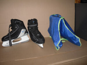 Patins pour homme Nike