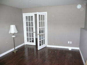 For Rent - 3 bedroom top half of house. Snow-clearing included St. John's Newfoundland image 5