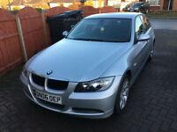 BMW 318 2.0 i ES 06/06