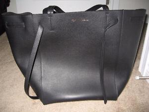 Celine Cabas Phantom Handbag