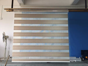 Windows blinds for your dream house