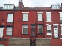 2 bedroom house in Clifton Grove, Harehills, LS9