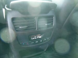 2014 Acura MDX SH-AWD 6-Spd AT w/Tech Package Peterborough Peterborough Area image 17