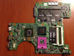Motherboards M1530 West Island Greater Montréal image 7