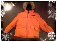 Men's SUPER WARM n POPULAR