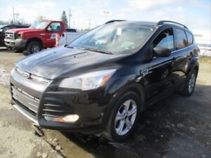 2014 Ford Escape SE HANDS FREE! MY LINK! HEATED SEATS! POWER...